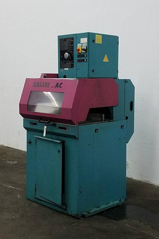 AM19492 - Kaltenbach KKS450E Saw