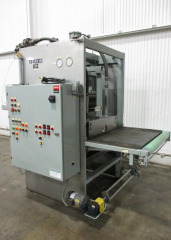 AM16923 - Oberlin #OPF-7 Chip Processing System