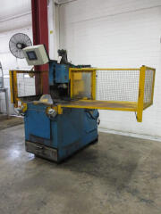 AM17342 - IGW Upcut Saw Metal Working