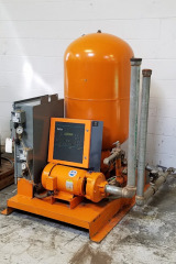 AM19183 - GreCon Water Booster Pump
