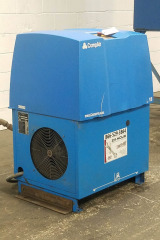 AM19756 - CompAir L18-9 Air Compressor